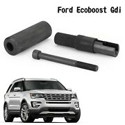 Petrol Injector Puller Tool Fitd Ecoboost Gdi Engines Oem Equiv 310-206 F7