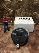Fire Magic 3 Hour Automatic Barbecue Timer Gas Shut Off Valve - 3090