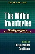 Millon Inventories A Practitionerand039s Guide To Personalized Clinical Assessme...