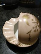 Vintage Ashtray Made In France