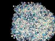 1500 Pieces Lot Natural Ethiopian Opal Cabochon Oval 4x3 Mm Opal Loose Gemstone