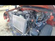 Engine 5.3l Vin T 8th Digit Fits 03-04 Avalanche 1500 827763