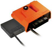 Get Ignitions Rx1-power Ecu Motorcycle Electrical Gk-rx1pwr-0108 99-3420 68-6707