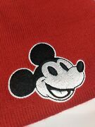 Rare And New Disney + Ae Beanie -- Sold Out On All American Eagle Websites Dope