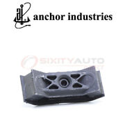 Anchor Auto Transmission Mount For 2005-2014 Ford Mustang 4.0l 4.6l 5.4l Oy