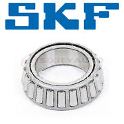 Skf Transmission Differential Wheel Bearing For 1971-1973 Triumph Stag 3.0l Vc