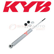 Kyb Gas A Just Shock Absorber For 1963-1966 Mercedes-benz 230sl 2.3l L6 - Cp