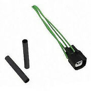 Motorcraft Multi Purpose Electrical Pigtail For 2003 Ford E-150 Club Wagon Hj