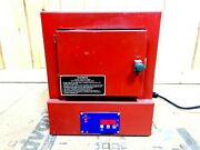Paragon Sc2-1 Electric Kiln With Digital Control Pottery Casting Jewelry Making