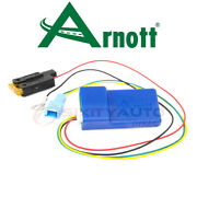 Arnott Front And Rear Air Spring To Coil Conversion Kit For 2006 Gw