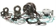 Wrench Rabbit Complete Engine Rebuild Kit In A Box - Wr101-176 79-1370 Wr101176