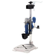 Dremel Rotary Tool Work Station Cord Management Clip Articulating Drill Press