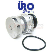 Uro Parts Water Pump For 1992-1995 Bmw 325is 2.5l L6 - Engine Cooling Sl