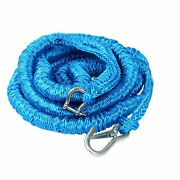 2500lbs Anchor Bungee Anchor Buddy Stretches From 15ft- 50ft For Boats