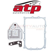Atp Automotive Auto Transmission Filter Kit For 1982-1989 Plymouth Reliant Ca