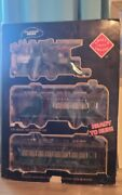 Aristo Craft G Scale Southern Railroad Trains Only