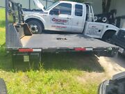 Farm Truck Farm Truck Bed Flatbed Flat Bed Farm Vehicle Bed