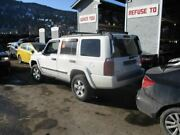 Carrier Front 3.73 Ratio Fits 05-10 Grand Cherokee 8009953