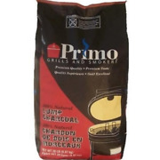 Primo Grill And Smokers 608 Natural Lump Charcoal