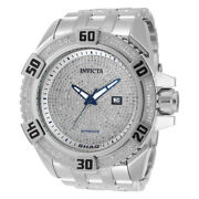 Shaq Automatic Crystal Menand039s Watch 33779