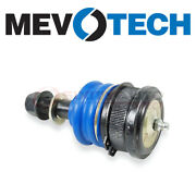 Mevotech Cms861266 Alignment Camber Toe Lateral Link For Wheels Tires Fk