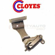 Cloyes Upper Engine Timing Chain Tensioner For 1995-2003 Ford Windstar - Cj
