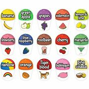 15 Snowcone Set 48 Concession Decal Sign Cart Trailer Stand Sticker Equipment
