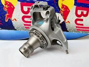 F1 Art - Front Upright Rb5 Red Bull Racing Inc Coa Webber Coulthard F1-247