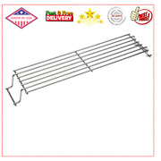 Grill Warming Rack For Weber Spirit 200 Series Th Up Front Control, Spirit E210