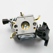 1pc Carburetor Kits For Husqvarna 445 And 450 Chain Saw Gas Engines Accessory