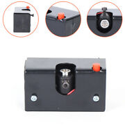 Auxiliary Laser Light Point Positioning Tool Car Wheel Tire Balance Machine Tool