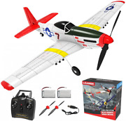 Remote Control Aircraft Plane Rc Plane With 3 Modes That Easy To White