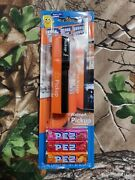 Wal Mart Pick Up Tower Pez Dispensers 2pc Lot