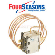 Four Seasons A/c Clutch Cycle Temperature Switch For 1974-1976 Ford Mustang Br