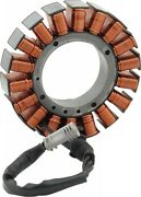 Accel Stator 50a 3-phs 29987-06 50 Amp Touring - 152115