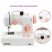 Sewing Machine Best Sewing Machine For Beginners Best Gift For Family