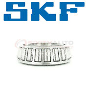 Skf Differential Pinion Countershaft Bearing For 1974-1977 Datsun 710 1.8l Mc