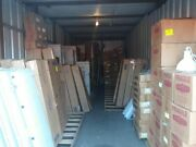 Commercial Construction Supplies-lighting A/c Motorsvents+ Much Moreread
