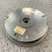 Force Outboards 40hp Flywheel 50hp 1992 To 95 2cyl No Magnets Included