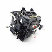 Heater Blower Box For Nissan 370 From Coupe From34 06.09-