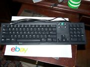 Next Adb Keyboard Model N8001-3658 With Cable
