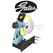 Gates 78028 Hydraulic Hose Saw For Auto Repair Replacement Parts Yr