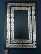 The Aeneid Easton Press Collectors Edition Leather