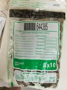 7lbs 1000 Coins 1909-1958 Lincoln Wheat Cents- Sealed Bag-large Estate Many List