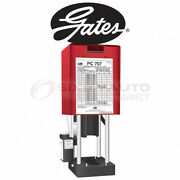 Gates 77700 Hydraulic Hose Crimper Body For Auto Repair Replacement Parts Xf