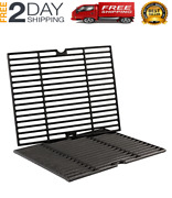 Grill Replacement Parts For Kenmore Grill Grates146.34611410 Free Shipping