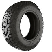4 New Fury Country Hunter A/t - Lt295x70r18 Tires 2957018 295 70 18