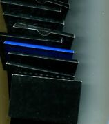 1973 - 1983 S United States Proof Set Lot Of 14 With Damaged Boxes