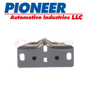 Pioneer Auto Transmission Mount For 1964-1973 Ford Mustang 3.3l 4.1l 4.7l Qs