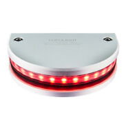 Lopolight Red 180 Degree Navigation Light 3nm